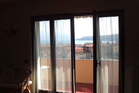 В аренду апартаменты озеро Гарда фото